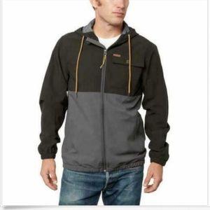 voyager Jackets & Coats - Voyager Men's Windwear Jacket Size&Color:Variety